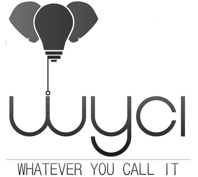 Penyertaan Peraduan #94 untuk Logo Design for WYCI
