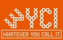 Graphic Design Penyertaan Peraduan #57 untuk Logo Design for WYCI