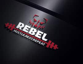 #290 para Gym Logo Design (URGENT) de ictrahman16