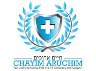#180 for Logo Design for Chayim Arucim by zaidun