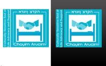 Bài tham dự #10 về Graphic Design cho cuộc thi Logo Design for Chayim Arucim