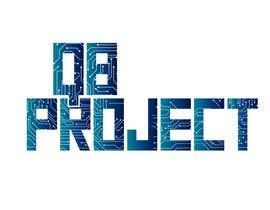 #68 for Design a logo for branding by abdallahelglad