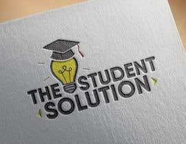 #74 untuk Logo for an online educational company oleh Xauzinho