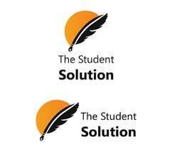#75 untuk Logo for an online educational company oleh shakeel4040