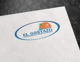 #78 untuk Design a Logo oleh prodipmondol1229