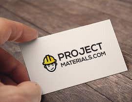 #570 for Logo Design by KarSAA