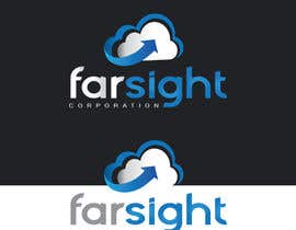 #297 for Design a Logo for a brand new IT/Cloud Services company af senchivw
