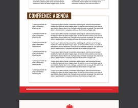 #16 para Develop 2 Documents (Profile and Meetup.com Picture) por felixdidiw