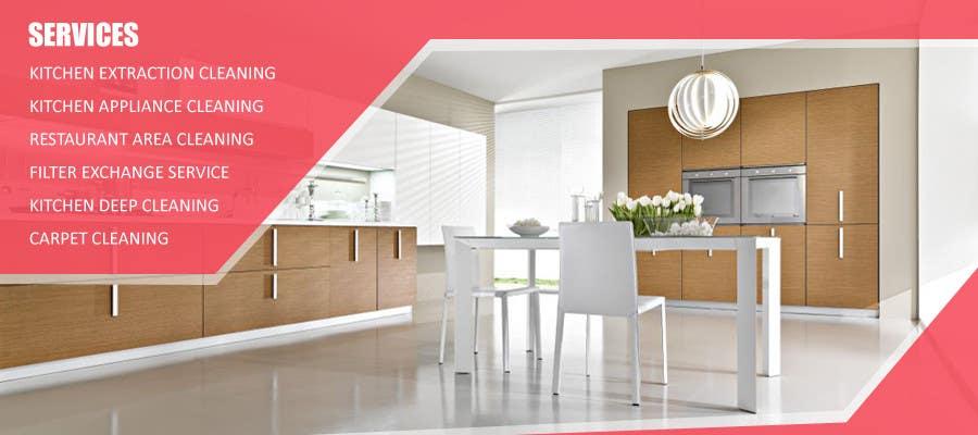 Entry 17 By Shreyaskudav For Design 3 4 Pictures For Kitchen