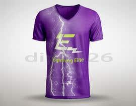 nº 32 pour clothing design par dip2426