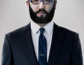 #113 cho Photoshop a Portrait Photo bởi moeedshaikh1