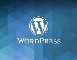nº 3 pour Website conversion par ronok2008