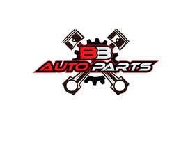 #45 , Design a Logo - Auto Parts Store 来自 ataurbabu18