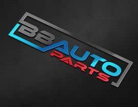 #191 , Design a Logo - Auto Parts Store 来自 Masud70