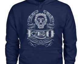 #60 untuk Zodiac Sign - Leo oleh haquemasudull77