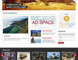 #12 untuk Rebuild a Website oleh mostafaelarabi6