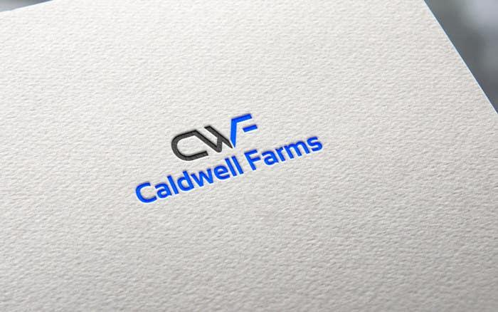 Inscrição nº                                         47                                      do Concurso para                                         Design a Logo for a progressive farming business