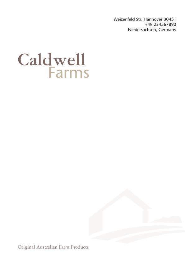 Inscrição nº                                         55                                      do Concurso para                                         Design a Logo for a progressive farming business