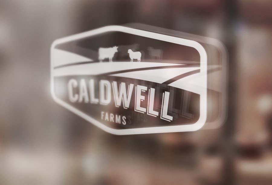 Inscrição nº                                         41                                      do Concurso para                                         Design a Logo for a progressive farming business