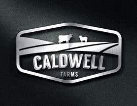 #42 para Design a Logo for a progressive farming business por AWAIS0