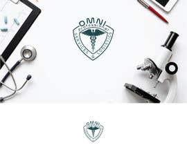 #50 , Design project 来自 abdulkahaium