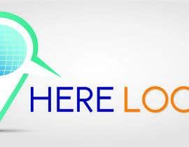 Číslo 60 pro uživatele Design a travel brand logo od uživatele jesh78