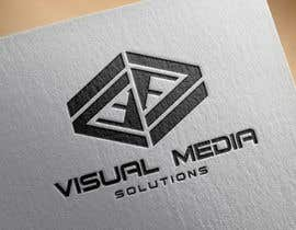#47 cho Design a Logo for Beautiful Machine, Visual Media Solutions. bởi rana60
