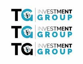 #11 untuk i need a logo design for an investment group. oleh manhaj