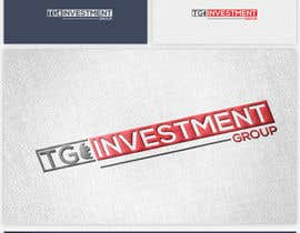 #4 untuk i need a logo design for an investment group. oleh rumon4026