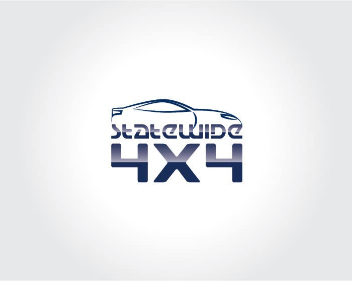 Contest Entry #108 for Logo Design for Automotive Accessories and Outfitting Company