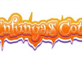 #86 untuk Design a Cartoon Logo  ***$500*** job    --2 oleh jdzzzzz9345