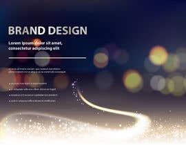 #4 for Body Of Nature skincare packaging design by rubaitataznin