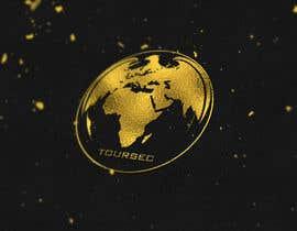 #4 для New Logo - TourSec от peternasser