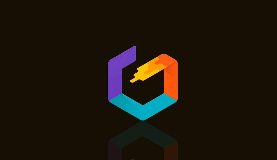 Entry 16 By Gazisakib18 For Desktop Wallpaper Design