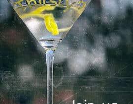 #14 for Design an Advertisement for Networking events af Gerardorf