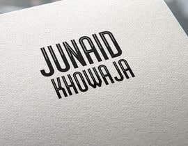 Naumovski tarafından Design a Logo for typography...(JunaidKhowaja) için no 9