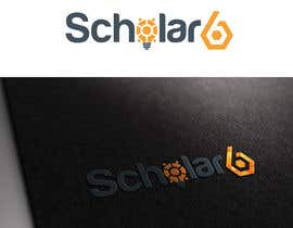 #215 for Scholar 6 (a Logo Family for School & Ed Tech Portfolio) by noorpiash