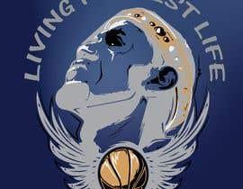 #11 cho living my west life t shirt design bởi nagimuddin01981
