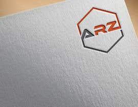 #75 for Logo Design for ARZ af arman016