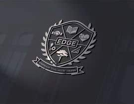 #434 untuk Design a Logo for The EDGE Philosophy - EDGEucation oleh eddesignswork