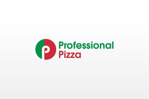 Inscrição nº                                         69                                      do Concurso para                                         Logo Design for Professional Pizza