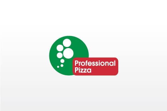 Inscrição nº                                         70                                      do Concurso para                                         Logo Design for Professional Pizza