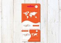 Graphic Design Entri Peraduan #33 for Design a Logo for a Calling card