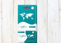 Graphic Design Entri Peraduan #34 for Design a Logo for a Calling card