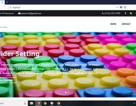 #1 for Build A Website for Trading Plastic Resin , Washing Plastic Flakes by Calculasion