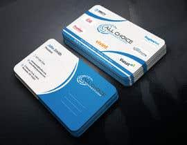 #71 untuk Generic Business Cards Need oleh asifkhan105465