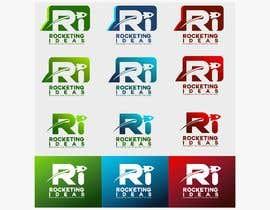 #36 untuk Diseñar un logotipo oleh jorgepatete
