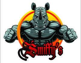 #520 untuk A new business logo oleh Sumon205