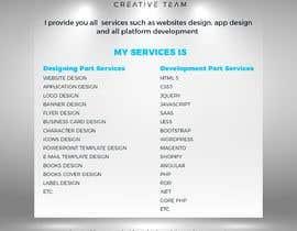 girraj12 tarafından Design and Build a WordPress event page için no 1