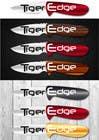 Graphic Design Inscrição do Concurso Nº58 para Simple Graphic Design for Tiger Edge